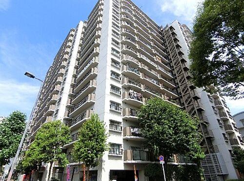 マンション(建物一部)-大阪市西区江之子島1丁目 生活至便な立地
