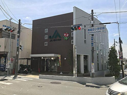 中古一戸建て-八尾市恩智中町2丁目 JA大阪中河内南高安支店