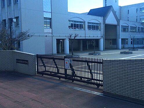 新築一戸建て-神戸市垂水区北舞子1丁目 神戸市立星陵台中学校