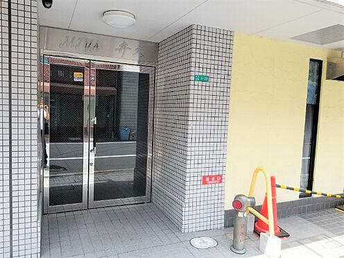 一棟マンション-大阪市港区弁天5丁目 その他
