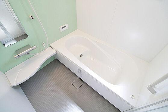 新築一戸建て-杉並区本天沼2丁目 風呂