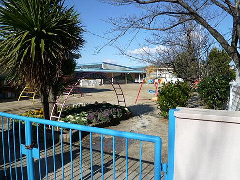 新築一戸建て-東海市加木屋町泡池 大堀保育園まで535m