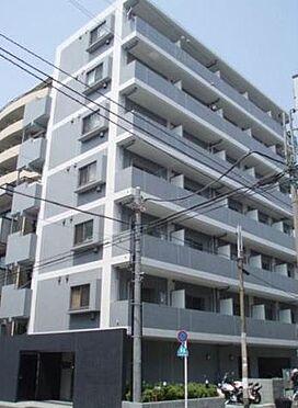 マンション(建物一部)-墨田区東駒形3丁目 その他