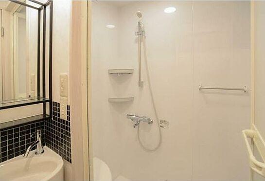 マンション(建物全部)-名古屋市東区筒井3丁目 トイレ