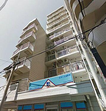 マンション(建物一部)-練馬区豊玉上1丁目 その他