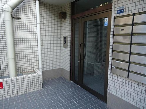 区分マンション-神戸市中央区生田町2丁目 その他