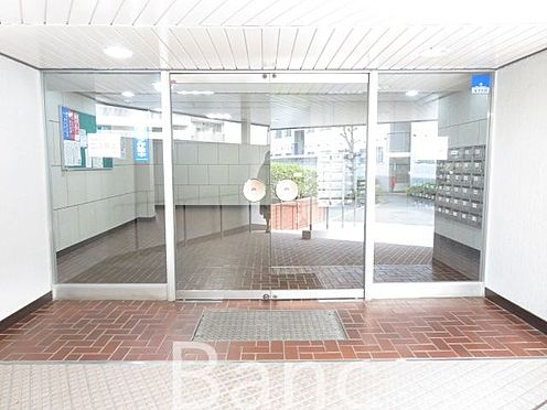 区分マンション-横浜市保土ケ谷区岩間町1丁目 お気軽にお問合せくださいませ。