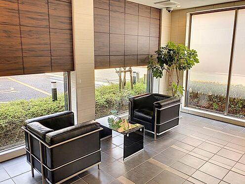 中古マンション-長久手市塚田 2015年築で美邸物件!室内大変綺麗にお使いです。