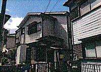 三田市上青野の物件画像