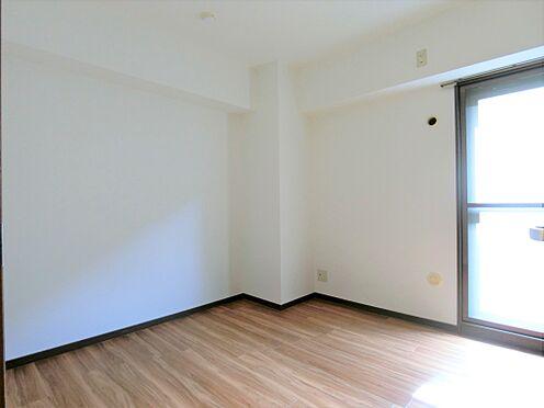 区分マンション-神戸市中央区神若通6丁目 洋室(2)