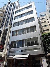 山手線 新橋駅 徒歩5分