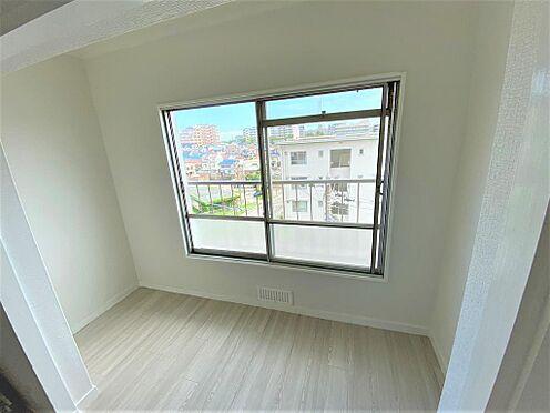 マンション(建物一部)-神戸市垂水区上高丸1丁目 内装