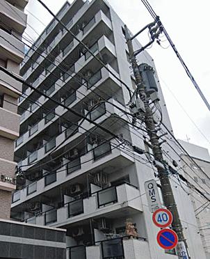 マンション(建物一部)-川口市西青木3丁目 その他