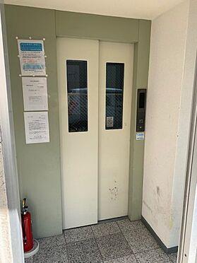 ビル(建物全部)-和歌山市友田町2丁目 設備