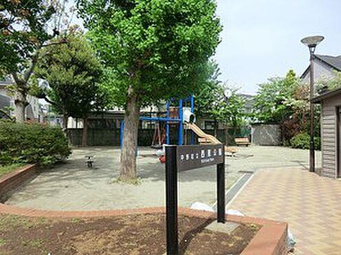 マンション(建物全部)-杉並区井草2丁目 西鷺公園