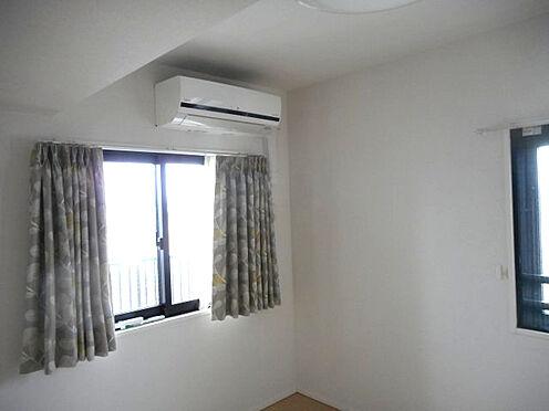中古マンション-和歌山市太田1丁目 設備