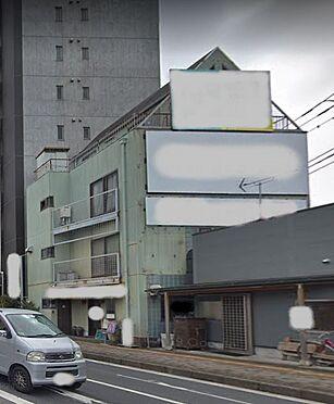 店舗付住宅(建物全部)-千葉市中央区登戸1丁目 外観4