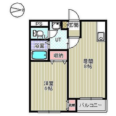 マンション(建物全部)-札幌市中央区南七条西17丁目 7、10号室タイプ