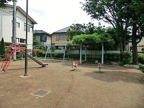 マンション(建物全部)-杉並区桃井1丁目 上荻窪児童遊園