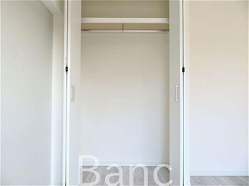 中古マンション-足立区東和5丁目 寝室