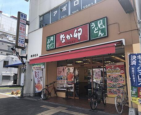 アパート-大阪市平野区喜連東2丁目 その他