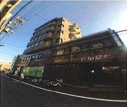一棟マンション-江戸川区松江2丁目 その他