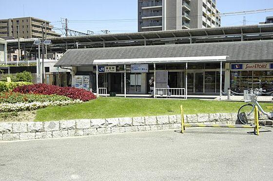 建物全部その他-枚方市津田元町2丁目 津田駅 歩15分
