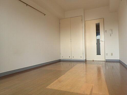 マンション(建物一部)-福岡市南区井尻1丁目 居間