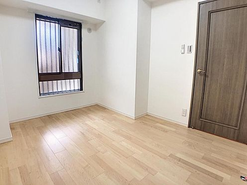 区分マンション-名古屋市熱田区八番2丁目 内装