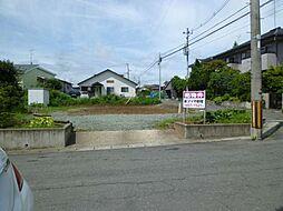 バス ****駅 バス 岩手県交通下車 徒歩3分