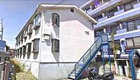 八王子市片倉町の物件画像