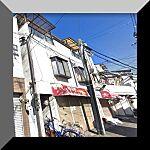 大阪市西成区聖天下1丁目の物件画像