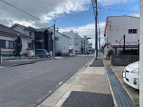 中古一戸建て-名古屋市西区宝地町 周辺環境充実!生活環境の整ったエリアです。