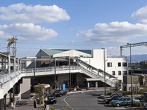 ビル(建物全部)-堺市東区丈六 その他