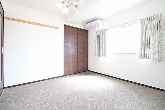 中古マンション-中野区東中野5丁目 子供部屋