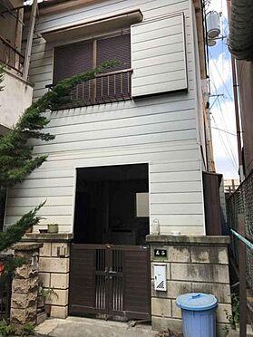 店舗・事務所・その他-東大阪市弥生町 外観