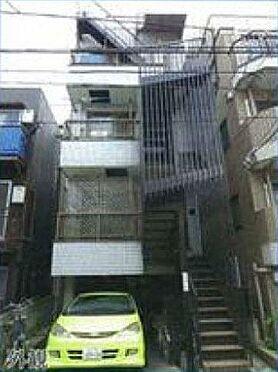 建物全部その他-大田区西蒲田8丁目 その他
