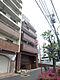 目黒区駒場1丁目 店舗・事務所・その他