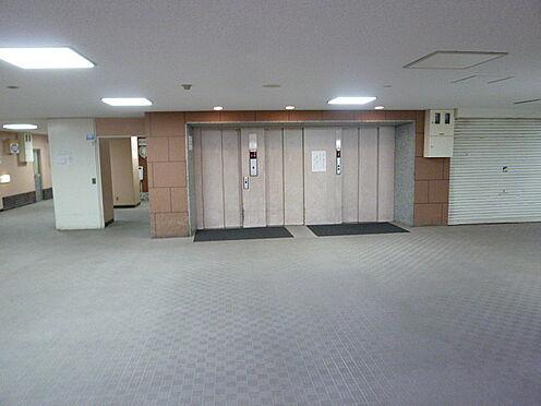 マンション(建物一部)-大阪市淀川区西宮原2丁目 複数エレベータ―があるので安心