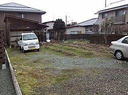 奥羽本線 土崎駅 徒歩40分
