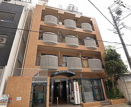 マンション(建物一部)-神戸市中央区生田町1丁目 交通至便な立地