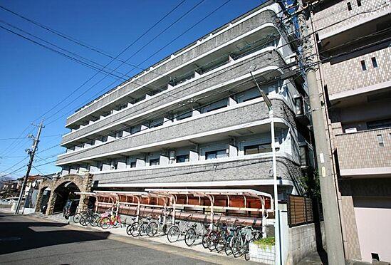 マンション(建物一部)-名古屋市名東区藤森西町 藤が丘エリア 閑静な住宅地 2020.2月