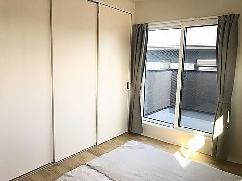中古一戸建て-神戸市垂水区大町4丁目 寝室