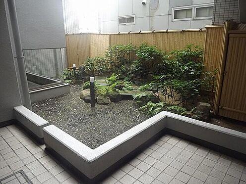 マンション(建物一部)-大阪市淀川区十三本町3丁目 その他