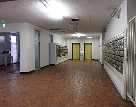 区分マンション-札幌市中央区南六条西9丁目 設備