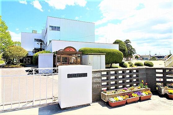 中古一戸建て-亘理郡亘理町字裏城戸 JR常磐線「亘理」駅 約1500m
