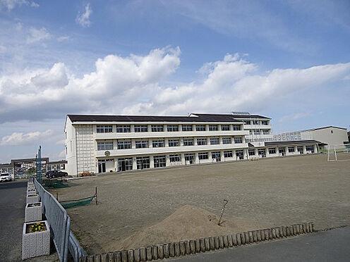 中古一戸建て-塩竈市長沢町 トイレ