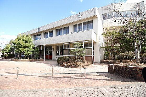 新築一戸建て-名取市上余田字市坪 名取市立増田小学校 約2200m