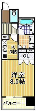 マンション(建物一部)-大阪市港区弁天1丁目 その他