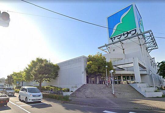 新築一戸建て-仙台市泉区鶴が丘3丁目 周辺